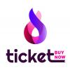 Mirror演唱會,周杰倫演唱會,我是現場演唱會門票預售網|Ticketbuynow